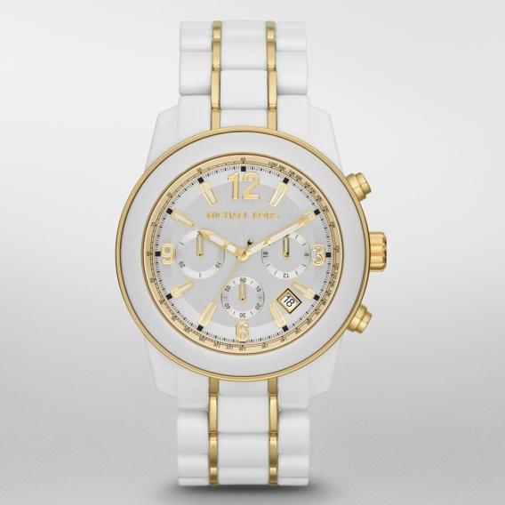 Часы Michael Kors MKK944804