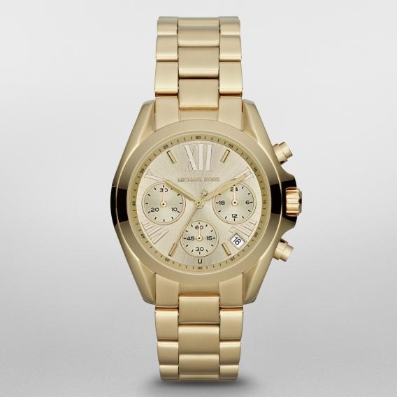 Часы Michael Kors MKK264798
