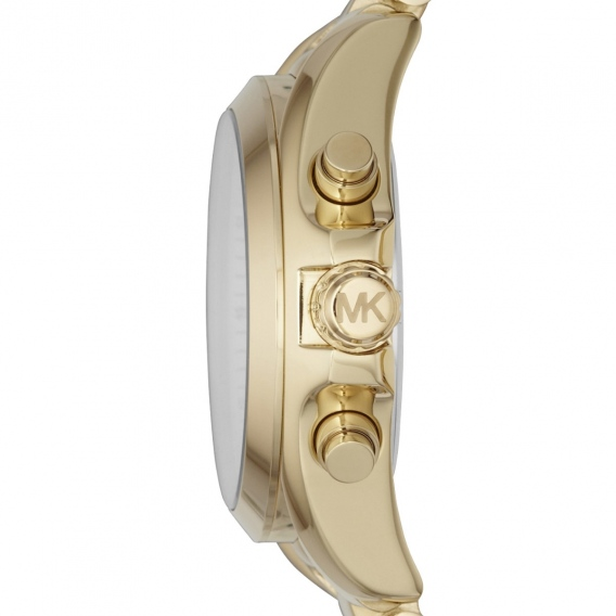 Michael Kors laikrodis MKK264798