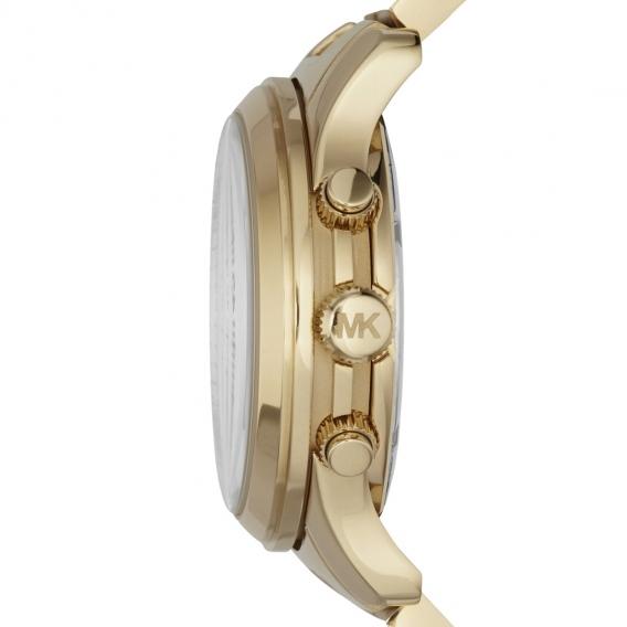 Часы Michael Kors MKK875797
