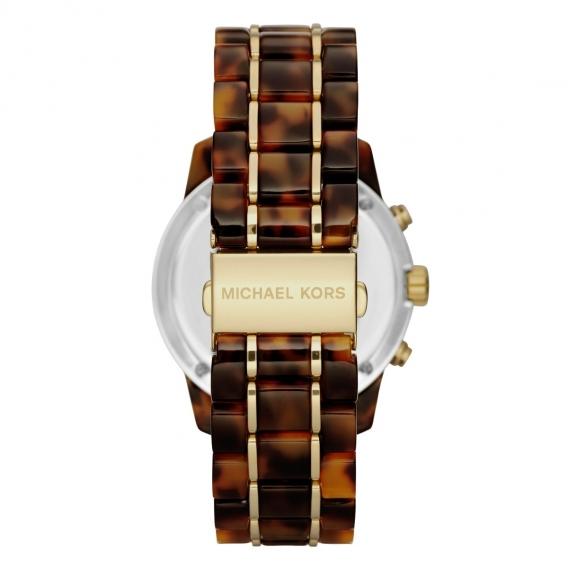 Часы Michael Kors MKK974805