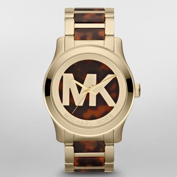 Часы Michael Kors MKK942788