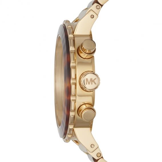 Часы Michael Kors MKK487790