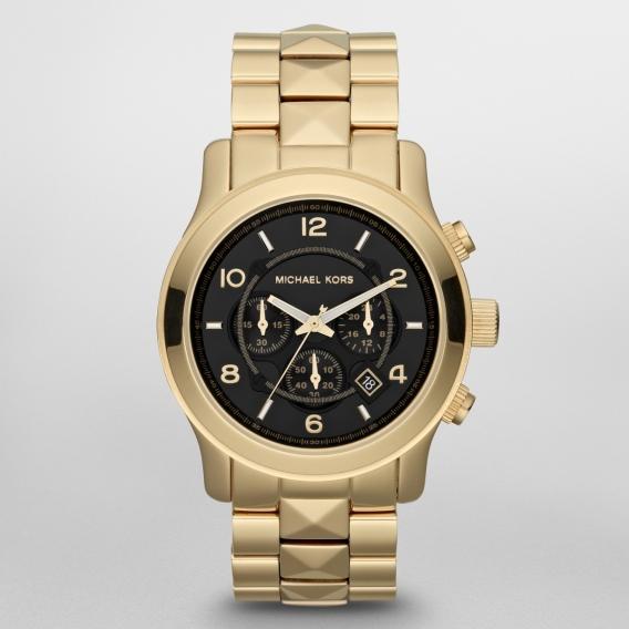 Часы Michael Kors MKK599795
