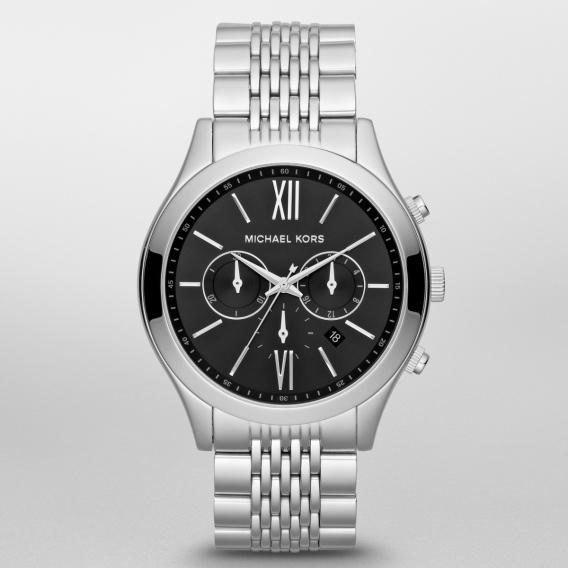 Часы Michael Kors MKK185305