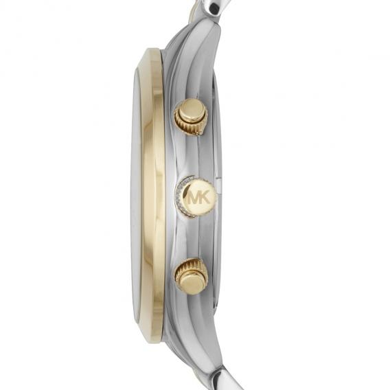 Часы Michael Kors MKK988306