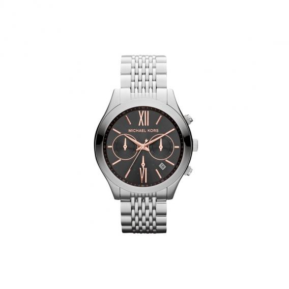 Часы Michael Kors MKK824761