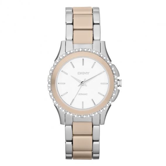 Часы DKNY DK543820