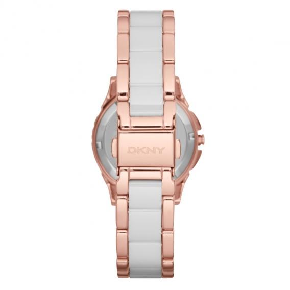 Часы DKNY DK137821