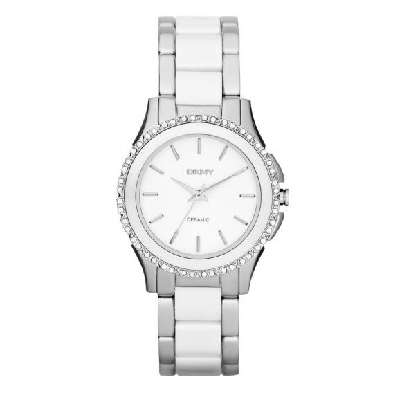 Часы DKNY DK238818