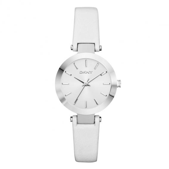 Часы DKNY DK897782