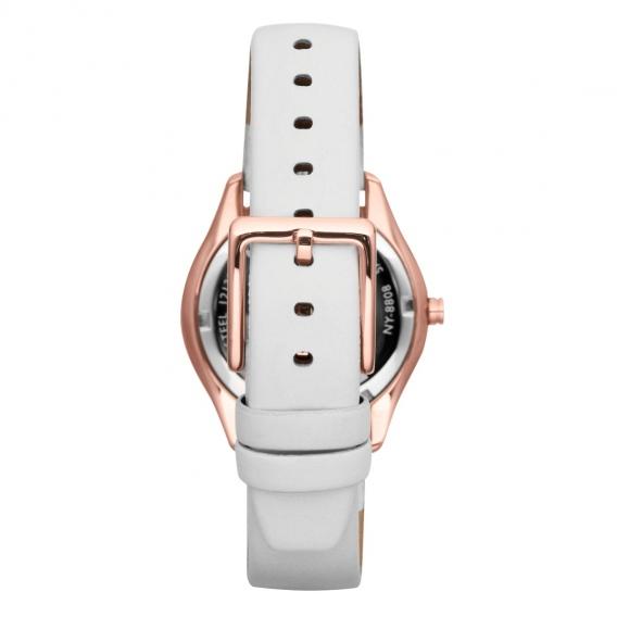 Часы DKNY DK273808