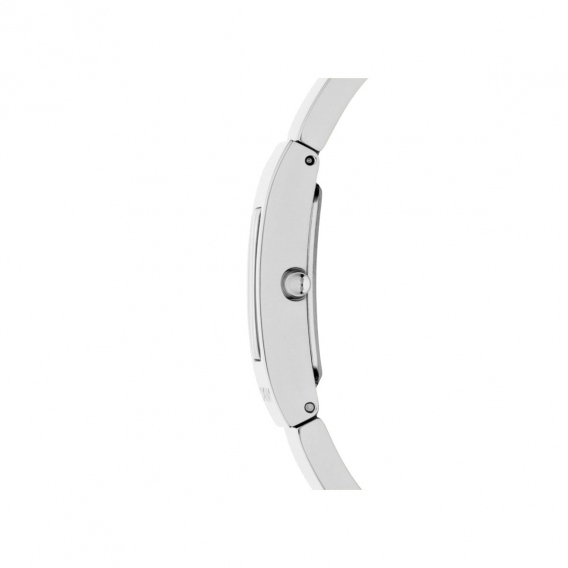 Часы DKNY DK262756