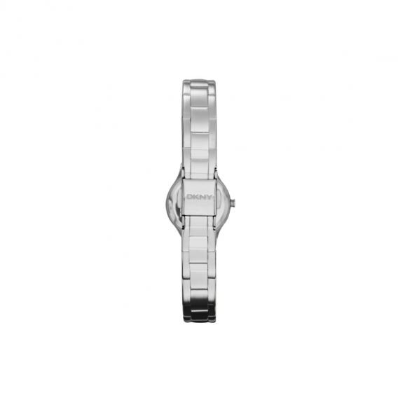 Часы DKNY DK770691