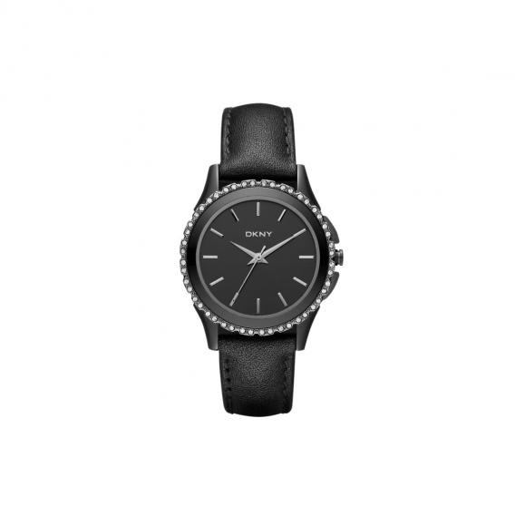 Часы DKNY DK165704