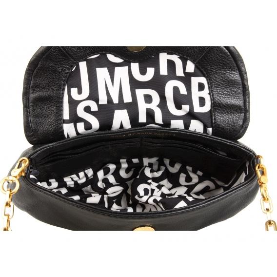 Сумка Marc Jacobs MMJ-B8390