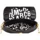 Marc Jacobs taske MMJ-B8390
