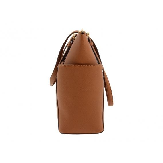 Michael Kors handväska MKK-B6982
