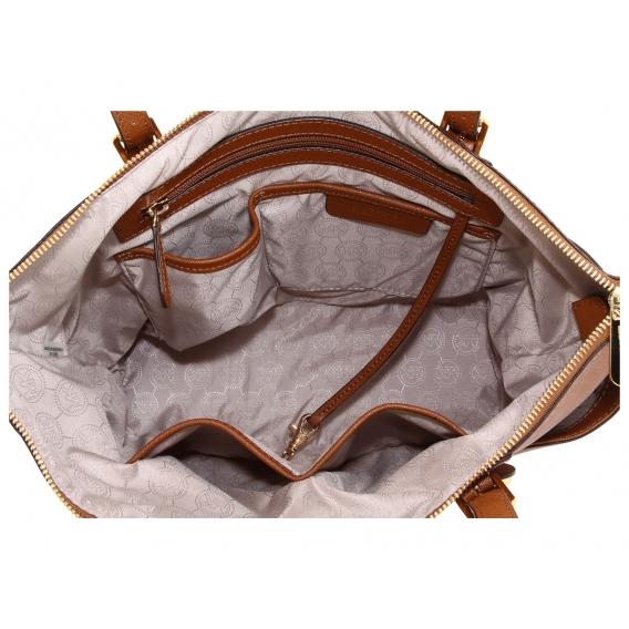 Michael Kors taske MKK-B6982
