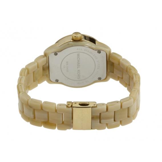 Часы  Michael Kors MK5444260