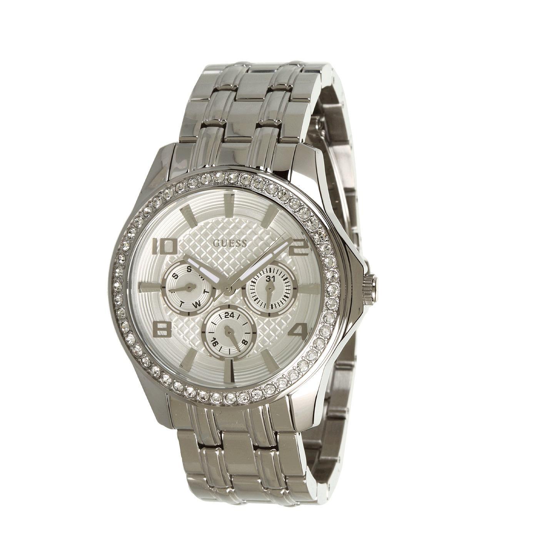 Сегодня часы guess, представленные многочисленными коллекциями, так же востребованы, как и прежде.