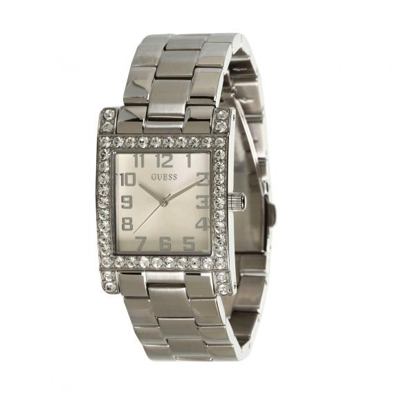 Часы Guess GK0228L1