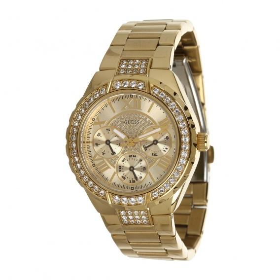 Часы Guess GK0811L2