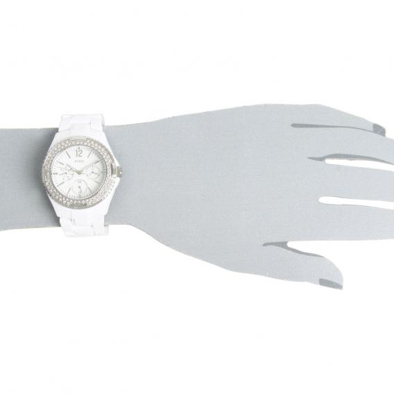 Часы Guess GK0462L7