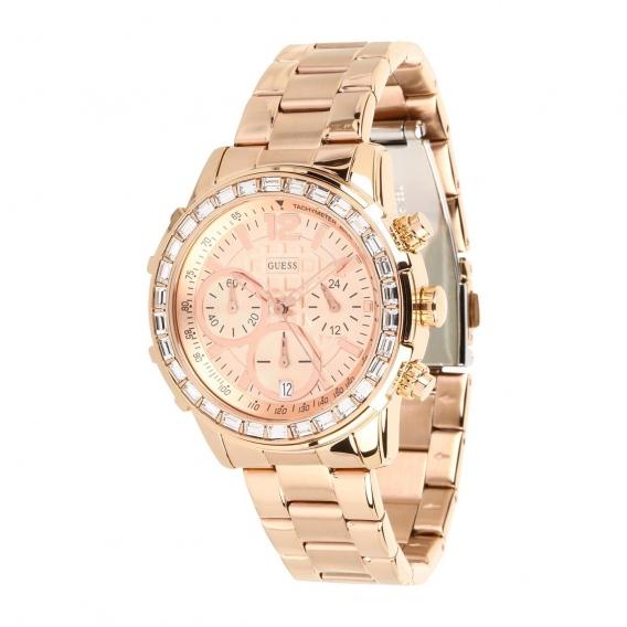 Часы Guess GK0216L5