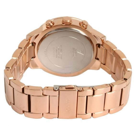 Часы Guess GK0741L3