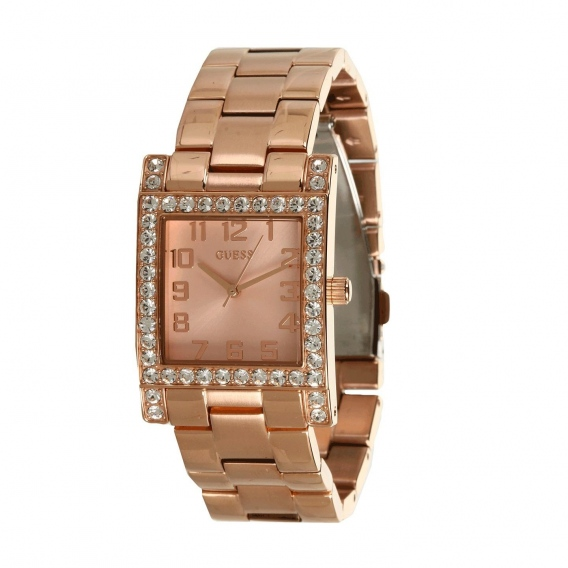 Часы Guess GK0228L3