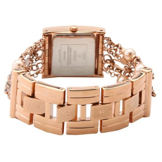 Часы Guess GK0940L3