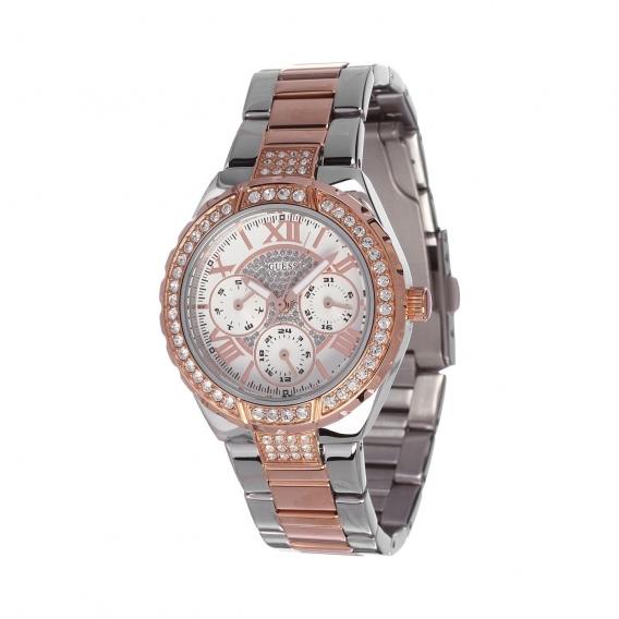 Часы Guess GK0711L4