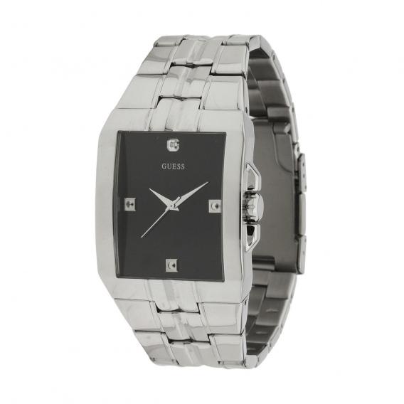 Часы Guess GK06014G1