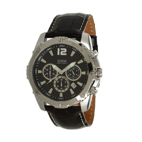 Часы Guess GK0566G1