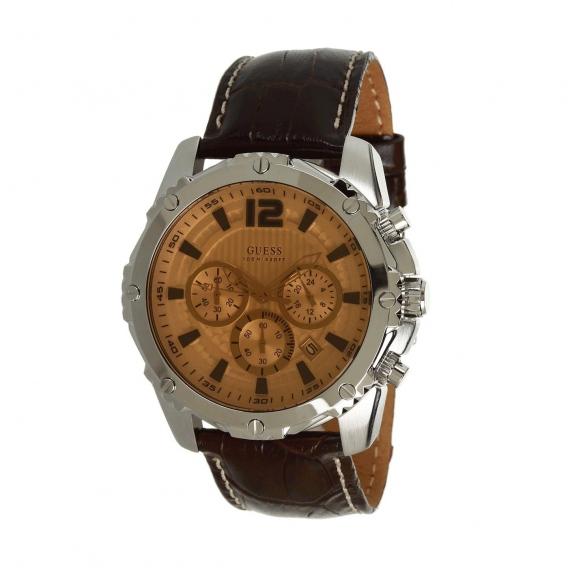 Часы Guess GK0166G2