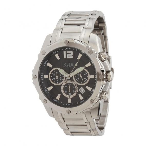 Часы Guess GK0865G1