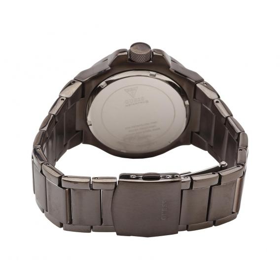 Часы Guess GK0618G1