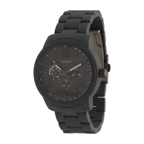Часы Guess GK0685G2