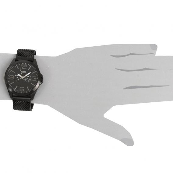 Часы Guess GK0180G2