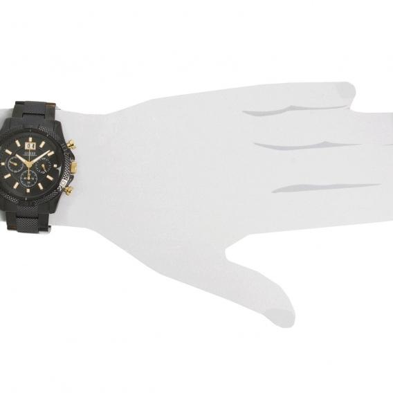 Часы Guess GK0777G2