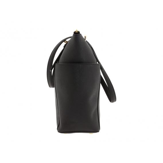 Michael Kors käsilaukku 1613