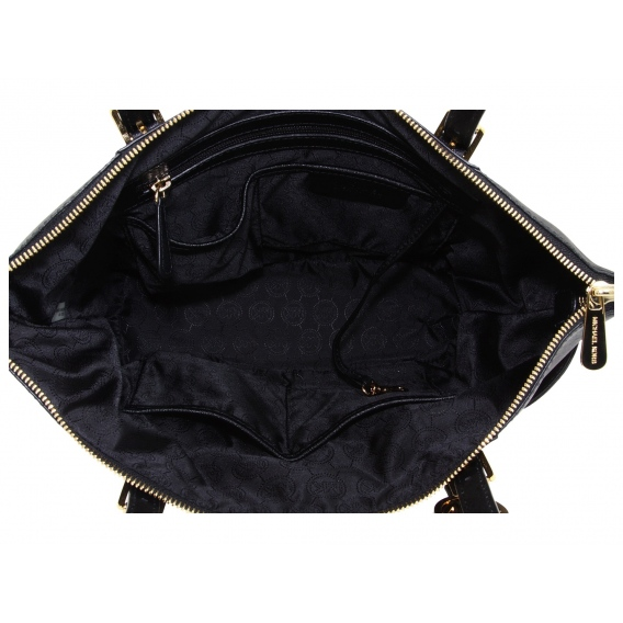 Michael Kors handväska 1613