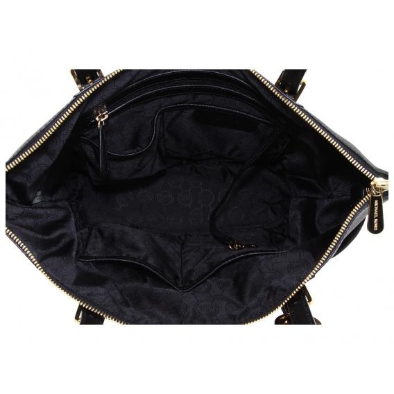 Michael Kors taske 1613