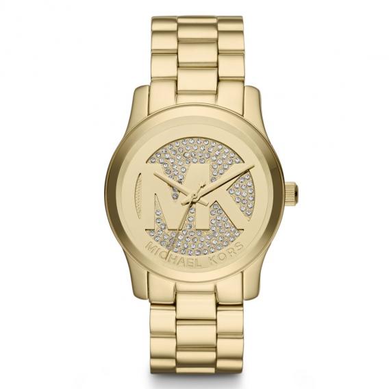 Часы Michael Kors MKK368852