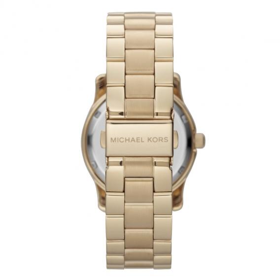 Часы Michael Kors MKK355786