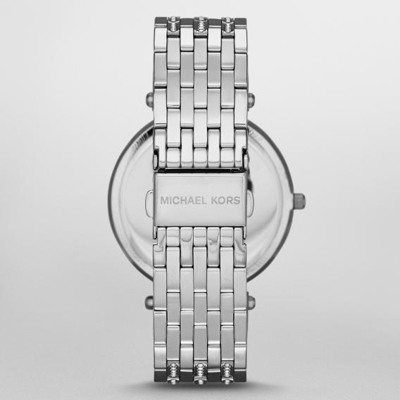Часы Michael Kors MKK958218