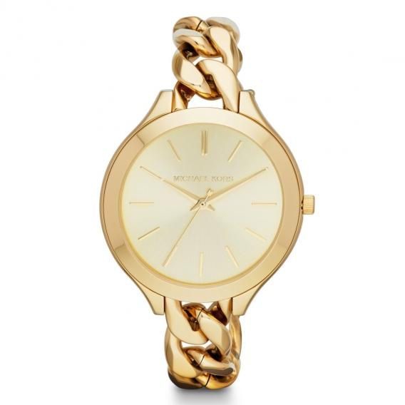 Часы Michael Kors MKK183222