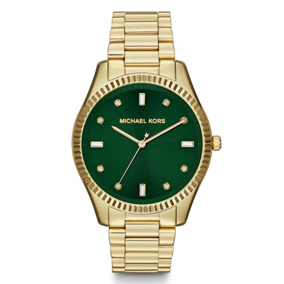 Часы Michael Kors MKK396226