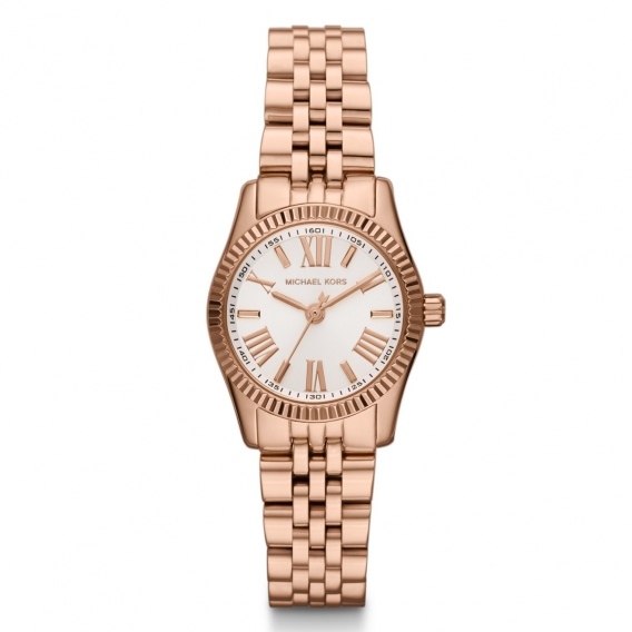 Часы Michael Kors MKK187230